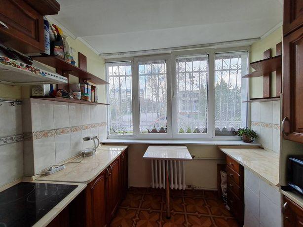 Продаж квартири в новобудові,  вулиця Панча