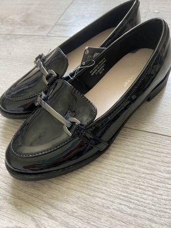Туфли Primark на девочку