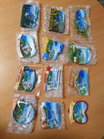 Imans da Ilha da Madeira