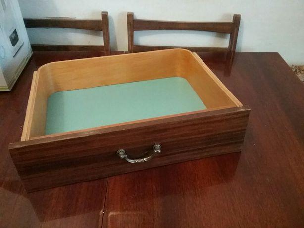 Ящик из стола