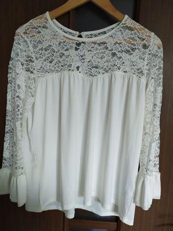Elegancka bluzka mohito
