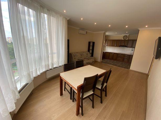 Сдается 2 комнатная квартира 103м2 квартира в ЖК Лико Град
