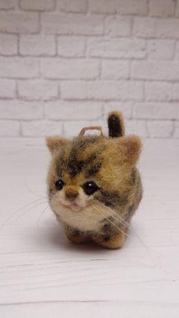 Игрушка кот. Игрушки котики. Котик. Коты. Игрушка котик. Котята