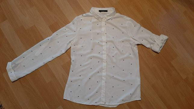 Koszula mohito 34
