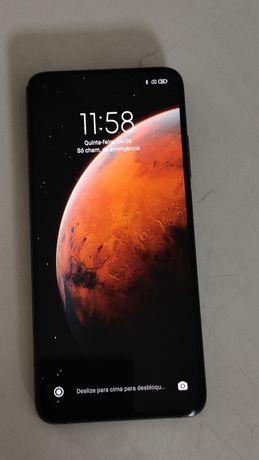 Xiaomi mi 10 T Pro 8/256 Gb