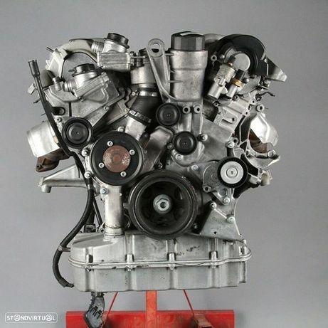 Motor MERCEDES COUPE CL 600 5.8L 367 CV - 137970