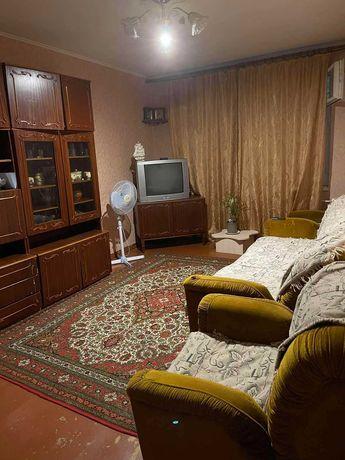 2-х комнатная квартира на Алмазном
