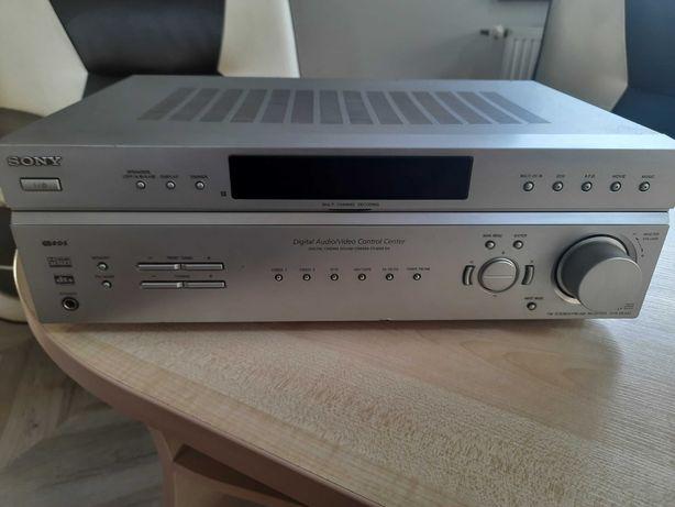 Amplituner SONY STR-DE497