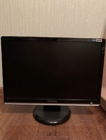 Продам монитор Samsung Sync Master 226cw