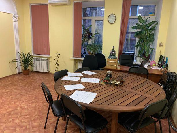 Офис Сумская 30 м² от собственника. Аренда офиса Харьков центр