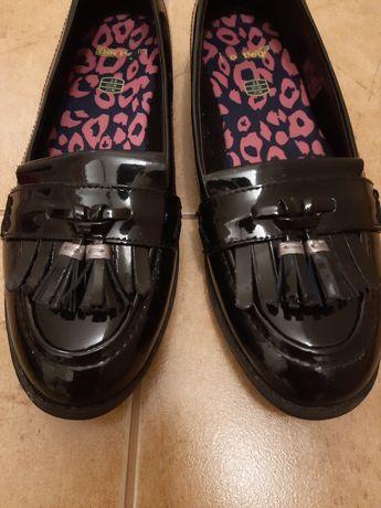 Туфли Clark's для девочки