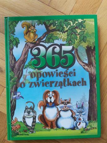 Książka dla dzieci. Bajki dla dzieci