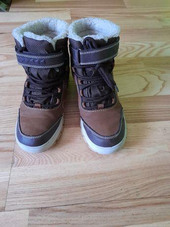Sprzedam buty 33