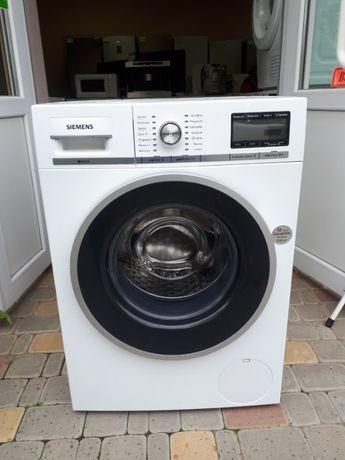 Стиральная /пральна машина Siemens IQ800 из Германии! А+++