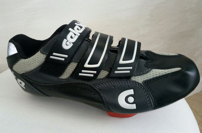 Nowe buty rowerowe spd, MTB roz. 38.