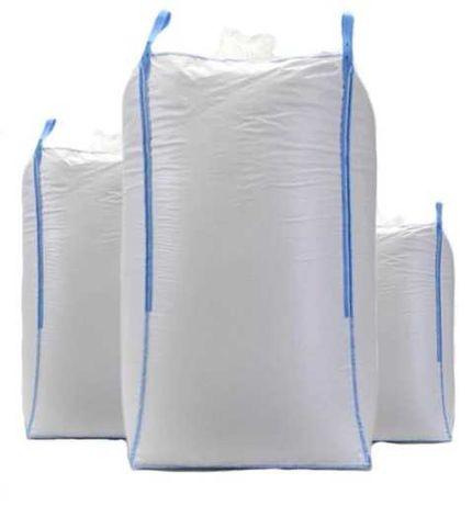 Worki Big bag używane