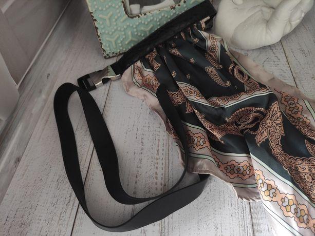 Ремень- платок размер универсальный