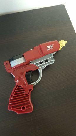 Детский пистолет Spy Gear