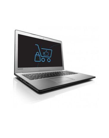 Laptop Lenovo IdeaPad 510 15-IKB 8GB RAM / i5 / Geforce 940MX 4GB