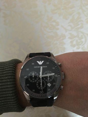 Часы Emporio Armani AR-5866