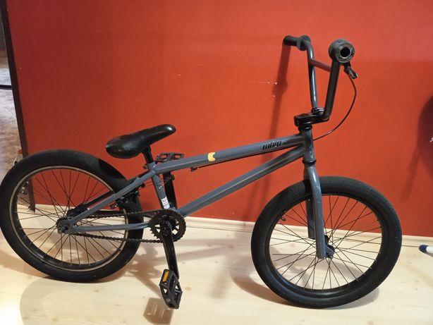 Bmx rowery miejskie
