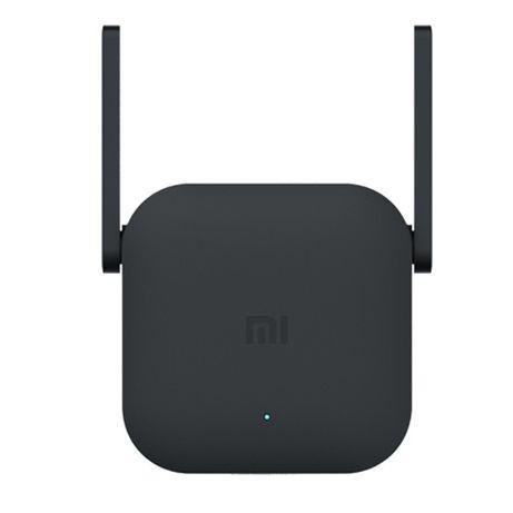 Repetidor Wireless Xiaomi Mi Range Extender Pro Wi-Fi 300Mbps