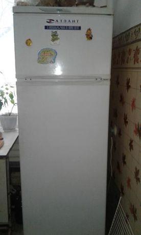 Холодильник STINOL(продажа,обмен)цена снижена.