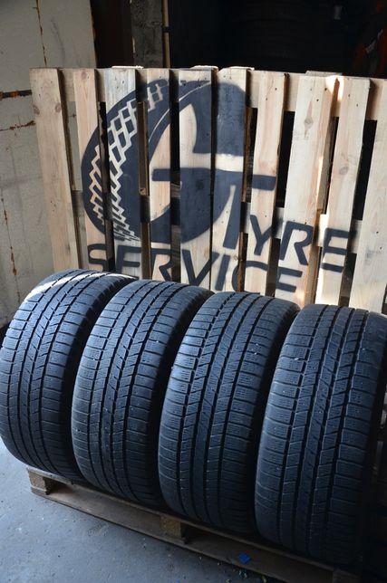 Резина зимова 275 55 r17 265 60 r17 Pirelli шини колеса шины зимние