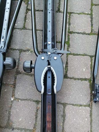 Bagażnik rowerowy Homar. 2 sztuki.