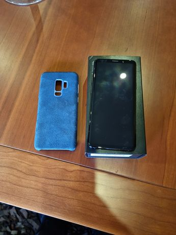 Samsung S9 Plus oportunidade!!!
