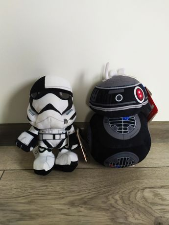 Іграшка Star Wars, игрушка стар варс