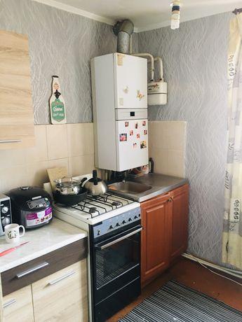 Довгострокова оренда квартири Калинівка