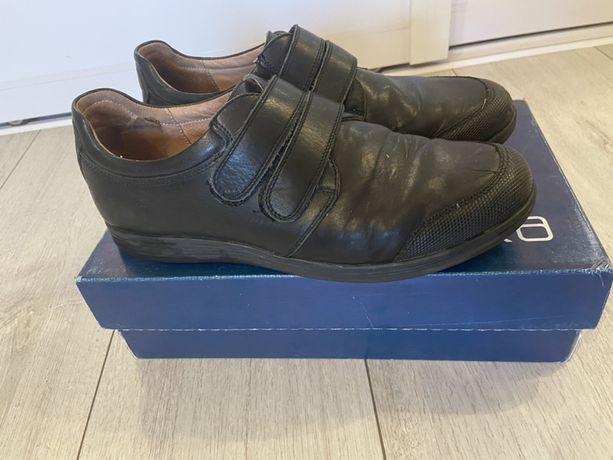 Туфли Braska 38 размер