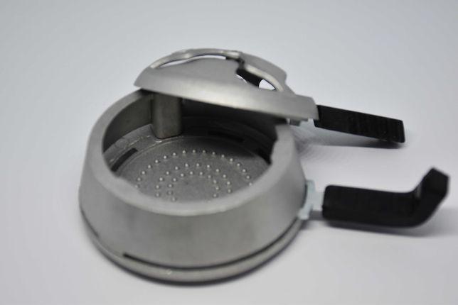 kaloud/ controlador de calor para shisha/ hookah/ narguilé