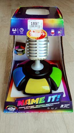Interaktywna gra dla dzieci 8+, Taniej o 120 zł