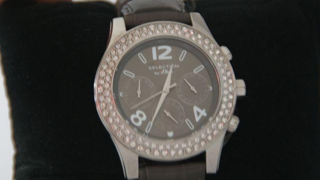 zegarek S.oliver Nowy Wersja SPECJALNA LIMITOWANA