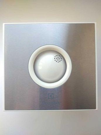 Продам новый вентилятор Electrolux Rainbow EAFR-100