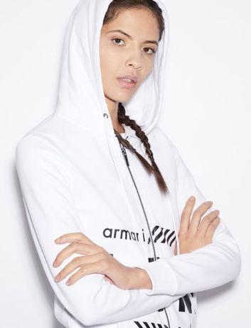 Женский спортивный , прогулочный костюм Armani Exchange оригинал новый