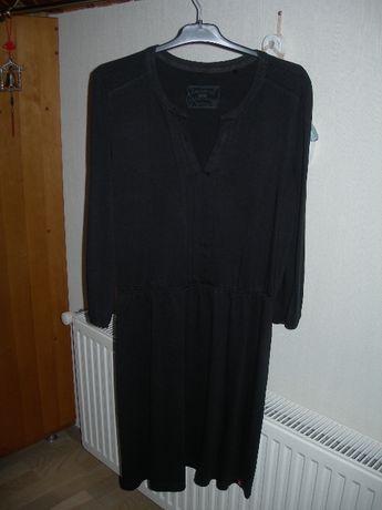 Платье, Esprit, Германия, р XL, наш 48