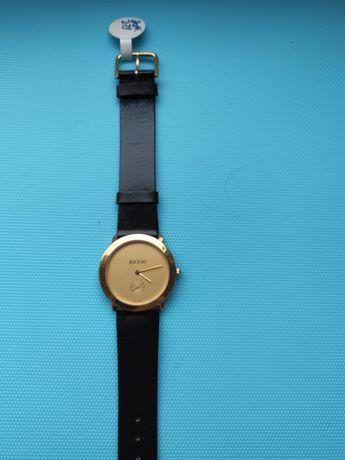 Швейцарській годинник Watchari 418238. Часы.
