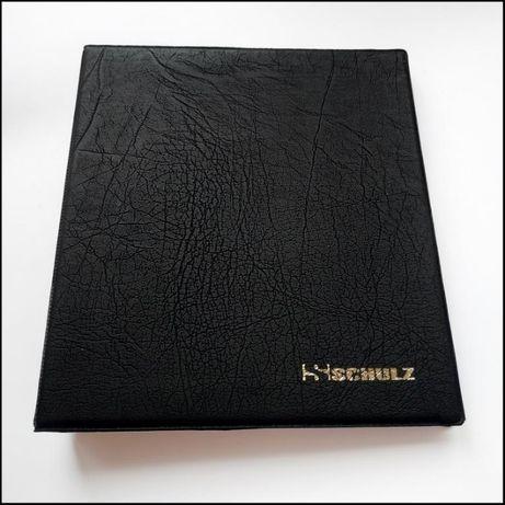 Альбом для монет SCHULZ 275 монет разные цвета