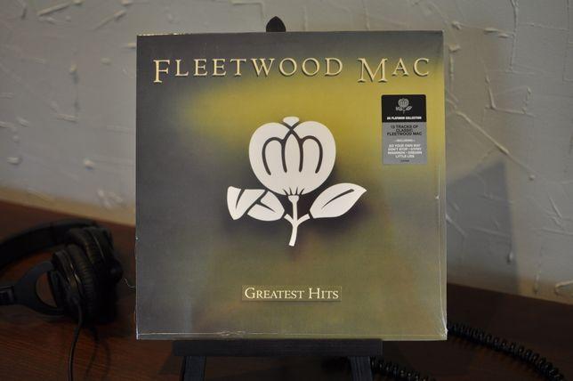 Fleetwood Mac – Greatest Hits / Winyl Pop Rock, Classic Rock , Folk R
