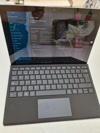 Microsoft Surface Pro 3 512GB i7 + teclado de oferta