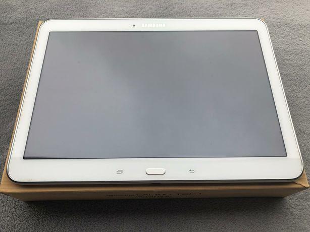 Tablet Samsung SM-T530 Biały
