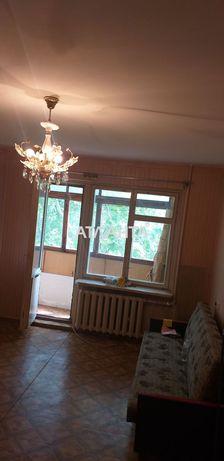1-комнатная квартира. Приморский. Фонтан
