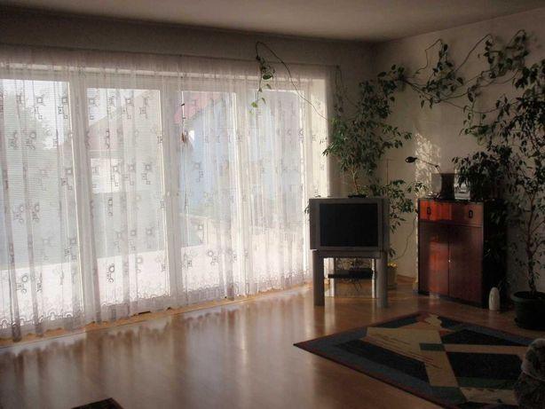 Dom jednorodzinny okolice szczecińskiej Pośrednikom dziekuje