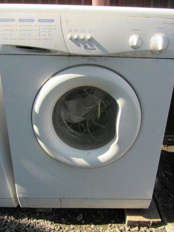 запчастини до пральної машини Whirlpool AWM 5100