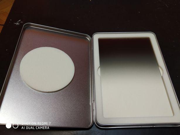 Filtr połówkowy Haida GND 0.9 SOFT (100×150)