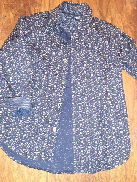 Koszula  Next  unikat 110