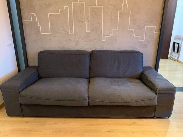 Kanapa 3 osobowa IKEA